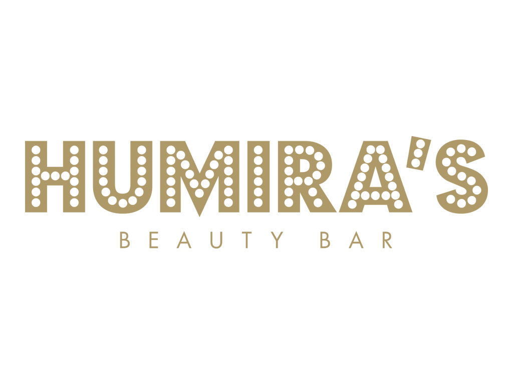 Humiras Beauty Bar