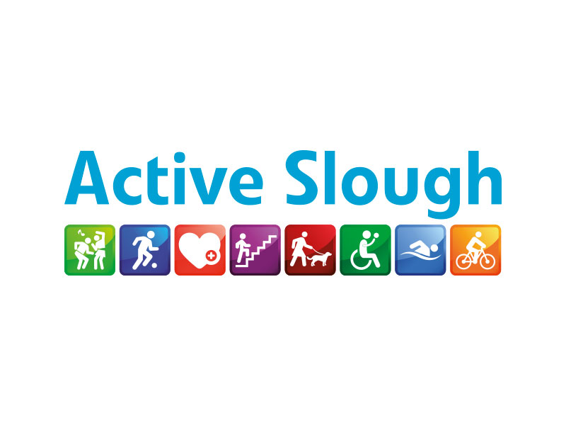 Active Slough