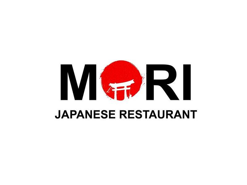 Mori Japanese Restaurant