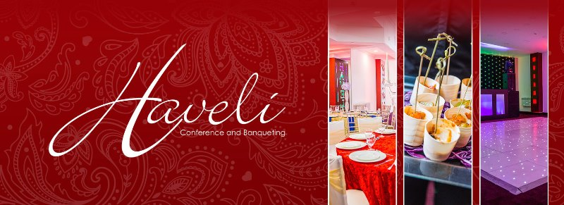 Haveli Conference and Banqueting