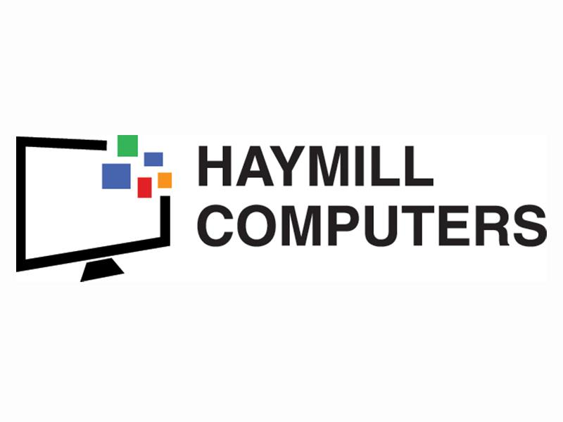 Haymill Computers Ltd