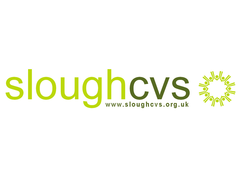 Slough Community Network