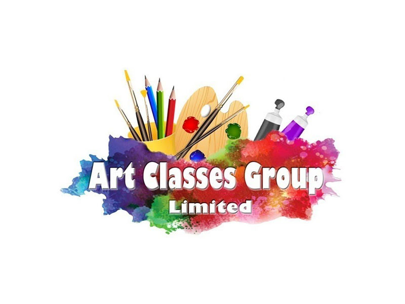 Art Classes Group