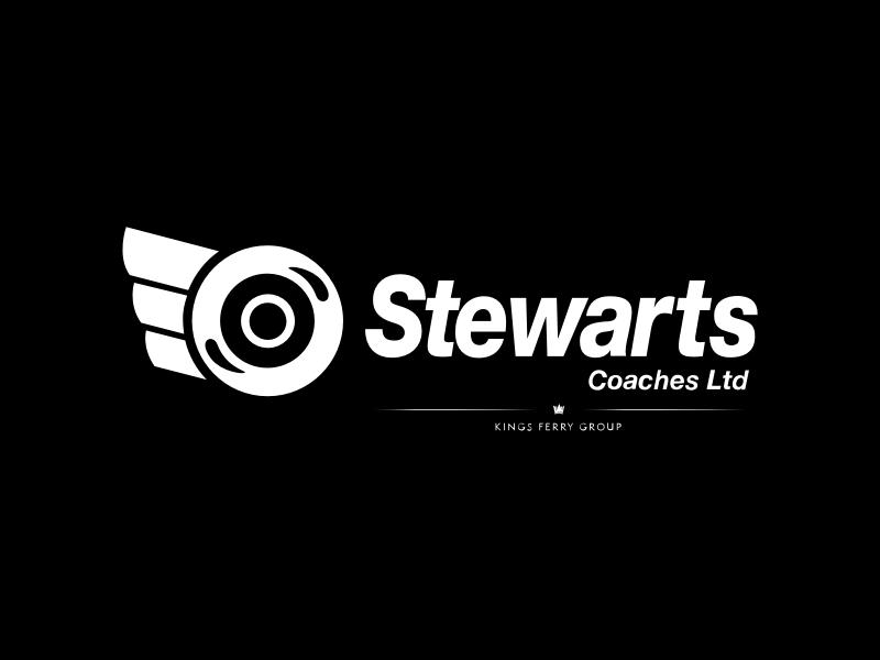 Stewarts Coaches