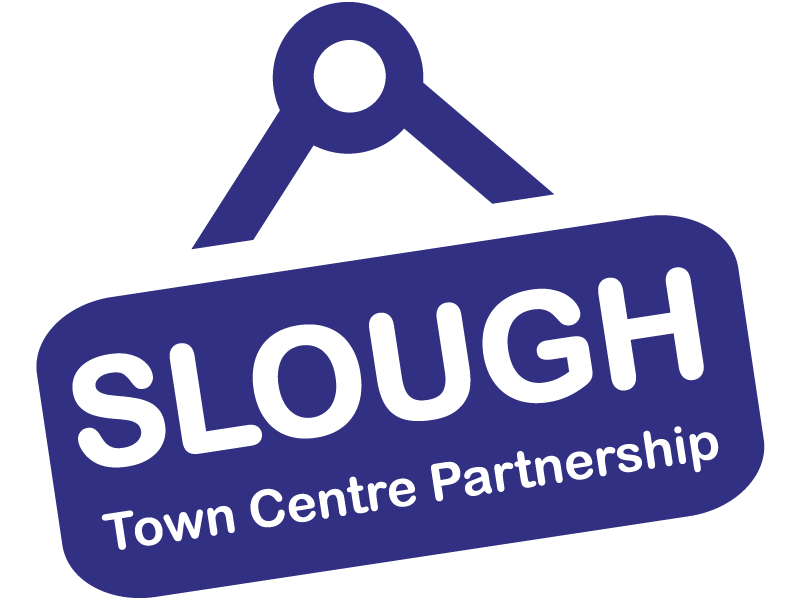 Slough Town Centre Partnership Meeting