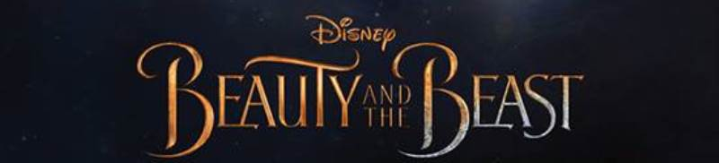 Beauty and the Beast Sing-A-Long – Autism Friendly Film Screening