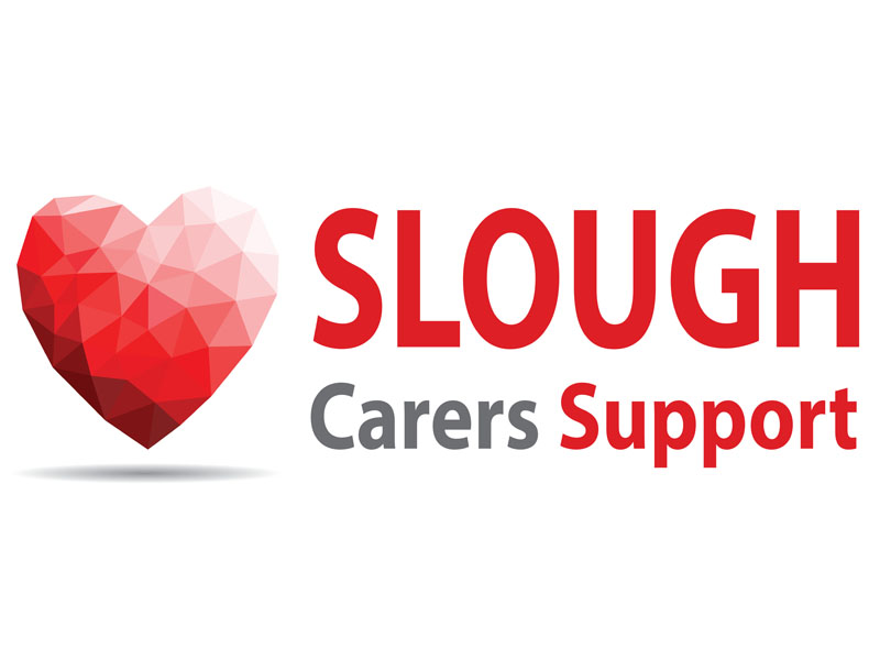 Could Working with Carers Work for You