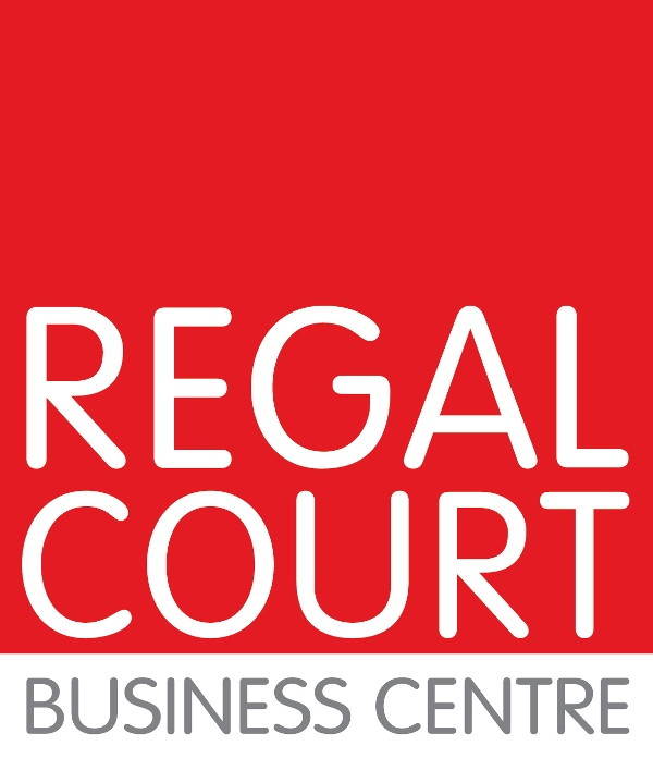 Regal Court Business Centre