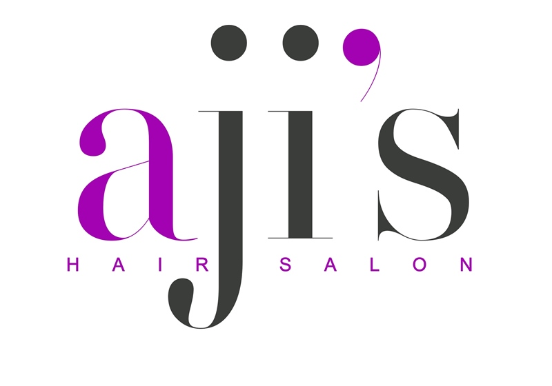 Aji's Hair Salon