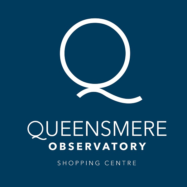 Queensmere Observatory Shopping Centre