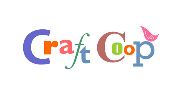 Craft Coop Slough