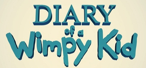 Diary of a Wimpy Kid – Autism Friendly Film Screening