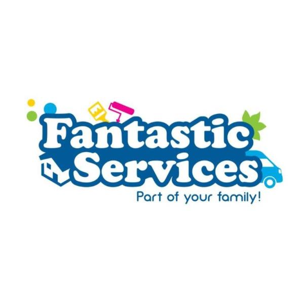 Fantastic Services in Slough